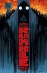 Rumble Vol. 1: What Color Of Darkness - John Arcudi, James Harren