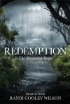 Redemption - Randi Cooley Wilson