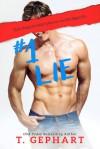#1 Lie - T. Gephart