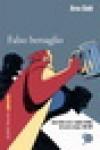 Falso Bersaglio - Arne Dahl, Carmen Giorgetti Cima