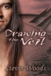 Drawing the Veil - Stevie Woods