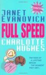 Full Speed - Janet Evanovich, Charlotte Hughes