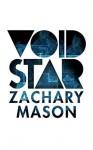 Void Star - Zachary Mason