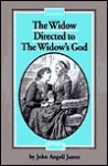 Widow Directed to the Widow's God - John Angell James
