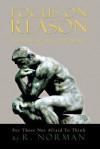 Focus on Reason: A Deist Speaks His Mind - Richard Norman