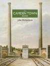 The Camden Town Book - John Richardson