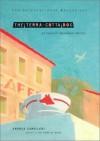 The Terra-Cotta Dog: An Inspector Montalbano Mystery (Inspector Montalbano Mysteries) - Andrea Camilleri, Stephen Sartarelli