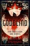 Godblind - Anna Marie Stephens
