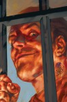 Osborn: Evil Incarcerated - Kelly Sue DeConnick, Warren Ellis, Emma Ríos, Emma Rios