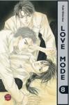 Love Mode 08 - Yuki Shimizu