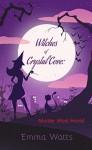 Murder Most Horrid - Emma Watts