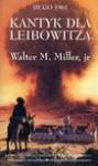 Kantyk dla Leibowitza - Walter M.