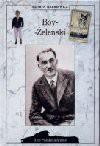 Boy-Żeleński - Henryk Markiewicz