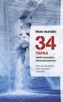 34 tapaa estää maapallon ylikuumeneminen - Risto Isomäki