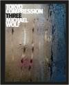 Tokyo Compression Three - Michael Wolf