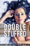 Double Stuffed - N.S. Charles