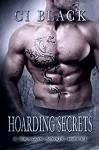 Hoarding Secrets - C.I. Black