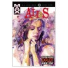 Alias, Vol. 3: The Underneath - Michael Gaydos, Brian Michael Bendis