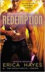 Redemption - Erica Hayes