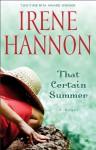 That Certain Summer - Irene Hannon