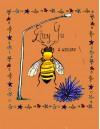 Three Stories - E. Lily Yu