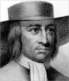 A Portraiture of Quakerism, volume 1 - Thomas Clarkson