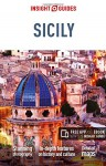 Insight Guides: Sicily - Insight Guides
