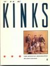 The Kinks: The Official Biography - Jon Savage