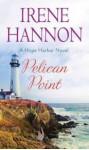 Pelican Point - Irene Hannon