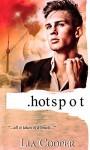 Hotspot - Lia Cooper