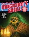 Tales from the Magician's Skull - Howard Andrew Jones
