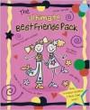 The Ultimate Best Friends Pack Ultimate Best Friends Pack - Gaby Goldsack, Sue Reeves, Sarah Lever