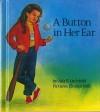 A Button in Her Ear - Ada Bassett Litchfield, Caroline Rubin, Eleanor Mill