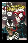 Spider-Man: The Vengeance of Venom - David Michelinie, Erik Larsen, Mark Bagley, Tod Smith, Ron Lim, Paris Cullins, Aaron Lopresti