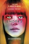 Enders - Lissa Price