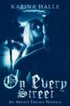 On Every Street - Karina Halle