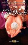 The Last Oracle - Patricia Simpson