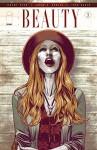 The Beauty #3 - Jason Hurley, Jeremy Haun