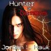 Hunter of Demons - Jordan L. Hawk, Brad Langer