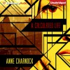 A Calculated Life - Anne Charnock, Susan Duerden