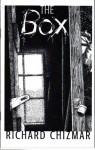 The Box - Richard Chizmar