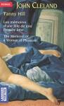 Fanny Hill (French Edition) - John Cleland