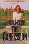 The Confession - Beverly Lewis