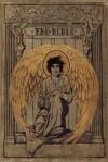 The Fob Bible - Theric Jepson, Gustave Doré, Danny Nelson, A. Arwen Taylor, B.G. Christensen, Sarah E. Jenkins