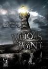Widow's Point - Richard T. Chizmar, Billy Chizmar