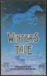 Winter's Tale - Mark Helprin