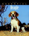 The Essential Beagle (Essential (Howell)) - Howell Book House