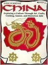 China Activity Book: Arts, Crafts, Cooking and Historical Aids - Linda Milliken, Kathy Rogers, Barbara Lorseyedi