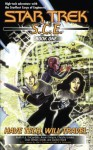 Have Tech Will Travel: SCE Omnibus (Star Trek: Starfleet Corps of Engineers) - Keith R. A. DeCandido, Kevin Dilmore, Christie Golden, Dean Wesley Smith, Dayton Ward, Keith R. A. DeCandido, John J. Ordover