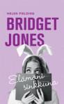 Bridget Jones : Elämäni sinkkuna - Sari Karhulahti, Helen Fielding